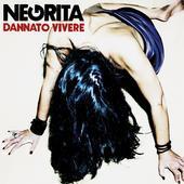 foto Dannato vivere (Bonus Track Version)