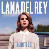 foto Born to Die