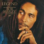 hit download Legend (Remastered) Bob Marley & The Wailers