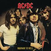 hit download Highway to Hell AC/DC