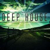 hit download Deep House Various Artists