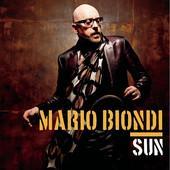 hit download Sun Special Edition Mario Biondi
