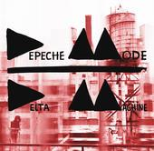 hit download Delta Machine (Deluxe) Depeche Mode