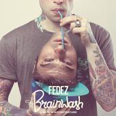 foto Sig. Brainwash - Larte di accontentare (Special Edition)
