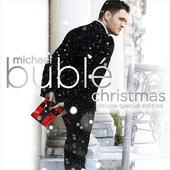 hit download Christmas (Deluxe Special Edition) Michael Bublé
