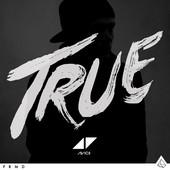 hit download True Avicii