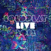 foto Live 2012
