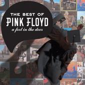 hit download A Foot In the Door: The Best of Pink Floyd Pink Floyd