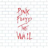 hit download The Wall Pink Floyd