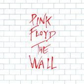 hit download Another Brick In the Wall, Pt. 2 Pink Floyd