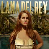 foto Born To Die (The Paradise Edition)