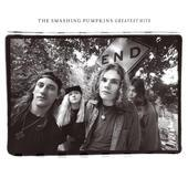 hit download Greatest Hits The Smashing Pumpkins