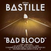 foto Bad Blood