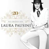 hit download 20 the Greatest Hits Laura Pausini