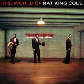"""hit download L-O-V-E Nat """"King"""" Cole"""