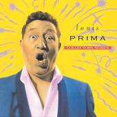 jazzsingle-top Louis Prima Buona Sera