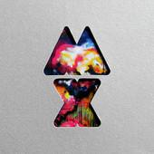 hit download Mylo Xyloto Coldplay
