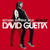 hit download Nothing But the Beat Ultimate David Guetta