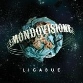 hit download Mondovisione Ligabue