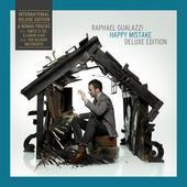 foto Happy Mistake (International Deluxe Edition)