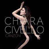 hit download Canzoni Chiara Civello