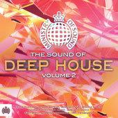 foto The Sound of Deep House 2 - Ministry of Sound