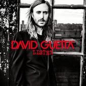 hit download Listen David Guetta