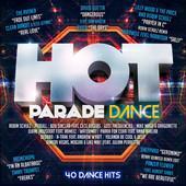 hit download Hot Parade Dance 2015 Artisti Vari