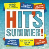 hit download Hit s Summer! 2015 Artisti Vari