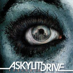 foto A Skylit Drive