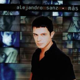 foto Alejandro Sanz