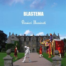 foto Blastema