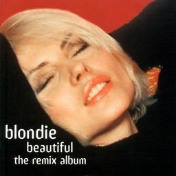 foto Blondie