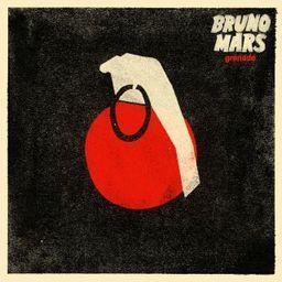 foto Bruno Mars