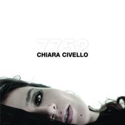 foto Chiara Civello