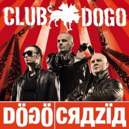 foto Club Dogo
