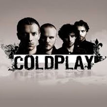 foto Coldplay