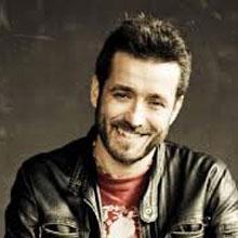 video musicali ufficiali Daniele Silvestri