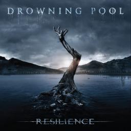 foto Drowning Pool