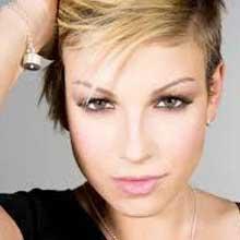 video musicali ufficiali Emma Marrone
