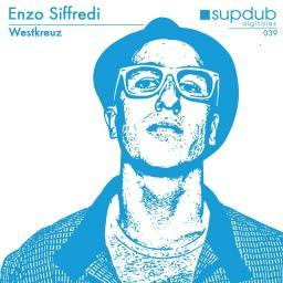 foto Enzo Siffredi & JFTH feat. The allstars