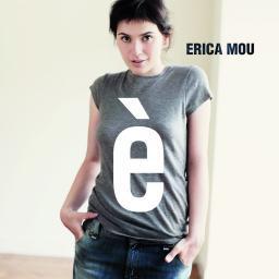 foto Erica Mou