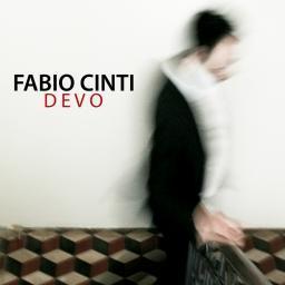foto Fabio Cinti