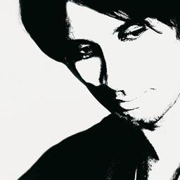 video musicali ufficiali Fabrizio Moro