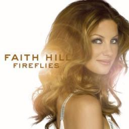 foto Faith Hill