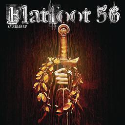 foto Flatfoot 56