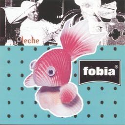 foto Fobia