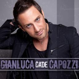 foto Gianluca Capozzi