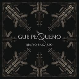 video musicali ufficiali Gue Pequeno