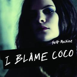 foto I blame coco